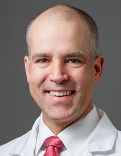 Daniel Dziadosz, MD photo