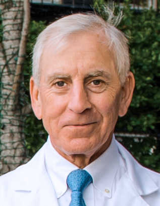 David L  Helfet, MD - Orthopedic Surgery, Trauma, Hip