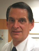 Image - headshot of Jonathan T. Deland, MD