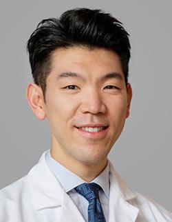 Edward S. Yoon, MD photo