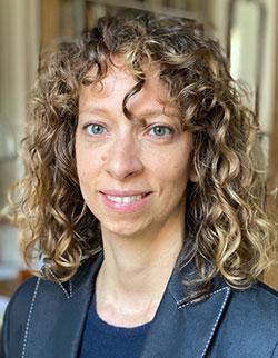 Elizabeth M. Manejias, MD photo