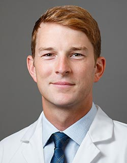 Evan D. Sheha, MD photo