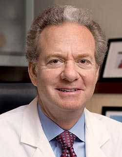 Image - Profile photo of Geoffrey H. Westrich, MD