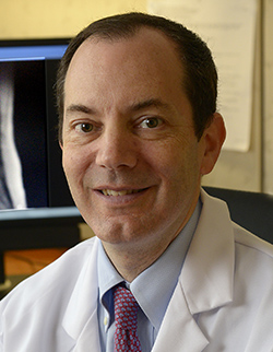 Jonathan M  Goldstein, MD - Neurology | HSS