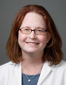 Jessica R. Berman, MD photo