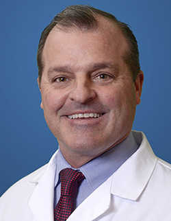 Image - Profile photo of John D. MacGillivray, MD