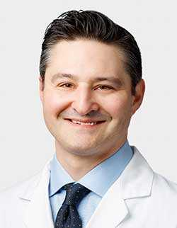Image - Profile photo of Jonathan S. Kirschner, MD, RMSK