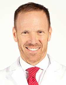 Image - Profile photo of Jordan D. Metzl, MD