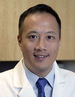 Joseph C. Hung, MD photo