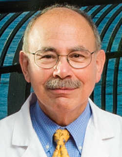 Image - Profile photo of Joseph M. Lane, MD