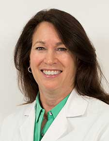 Image - headshot of Lisa R. Callahan, MD