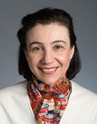 Dr. Carol Mancuso, Internist