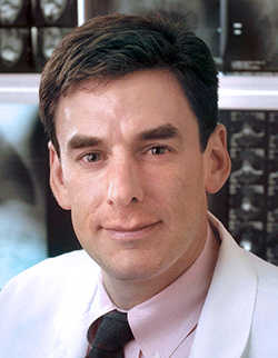 Image - Profile photo of Douglas N. Mintz, MD