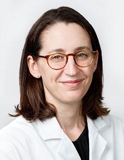 Moira M  McCarthy, MD - Orthopedic Surgery, Sports Medicine