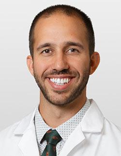 Nicholas Sgrignoli, MD photo