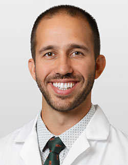 Image - headshot of Nicholas Sgrignoli, MD