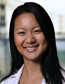 Nancy Pan, MD