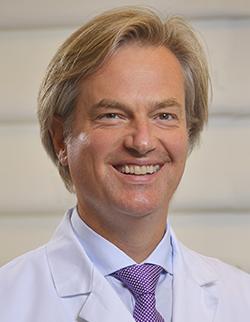 Frank Schwab, MD - Orthopedic Surgery, Spine | HSS