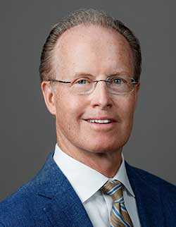 Image - headshot of Scott W. Wolfe, MD
