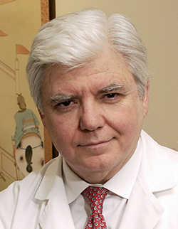 Image - headshot of Thomas P. Sculco, MD