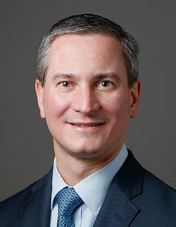 Seth A. Jerabek, MD photo