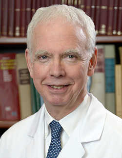 Image - Profile photo of Steven K. Magid, MD