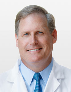 Theodore A. Blaine, MD photo