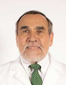 Image - headshot of Thomas L. Wickiewicz, MD