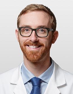 William W. Schairer, MD photo