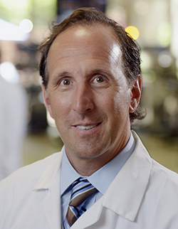 William M. Ricci, MD photo