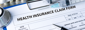 Image - Insurance Information