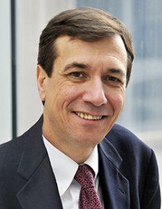 Dr. Dale Lange, neurologist