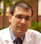 Dr. Doruk Erkan, Rheumatologist