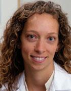 Dr. Elizabeth Manejias, physiatrist