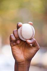 baseball injury prevention tips
