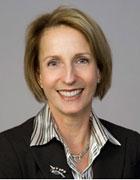 Dr. Vivian Bykerk, Rheumatologist