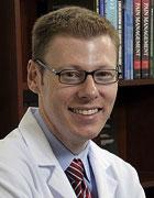 Dr. Vladimir Kramskiy, Pain Medicine Specialist