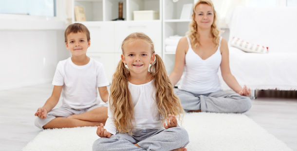 bigstock-Kids-doing-yoga-relaxing-exerc-44263699 BLOG