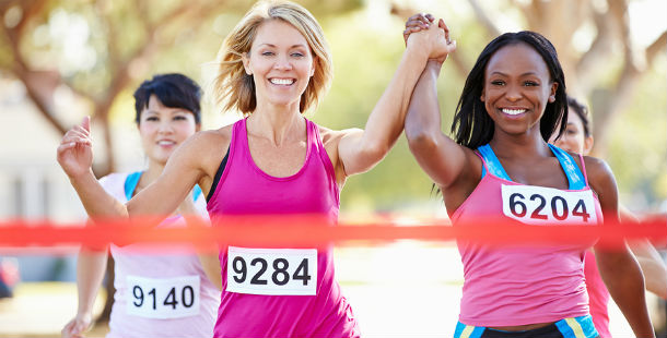 bigstock-Two-Female-Runners-Finishing-R-46826671 BLOG