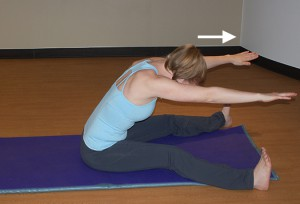 S-Faller-Spine-Stretch-2