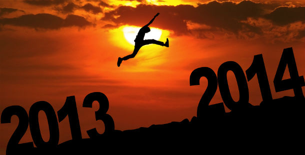 bigstock-Amazing-Silhouette-Of-Man-Jump-46298080_BLOG
