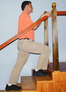 Stair-stretch-exercise-R.Joshi