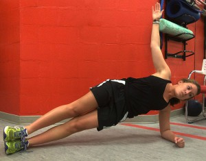 Andrea-blog-sideplank-a
