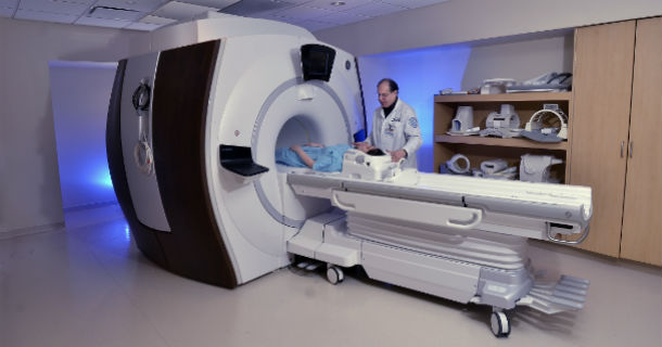 MRI3367_P