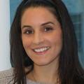 Christina-Pierozzi-200-240