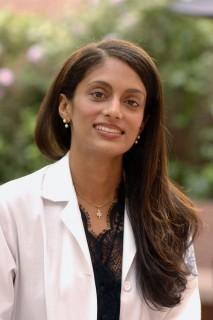 Shetty p Dr. Teena Shetty