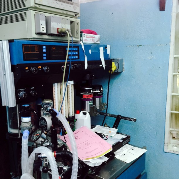anes_uganda_anesthesia-machines_2016