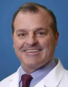 Dr. John MacGillivray