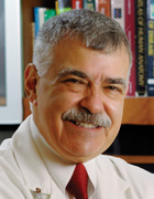 Dr. Allan Gibofsky