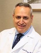 Dr. Semih Gungor